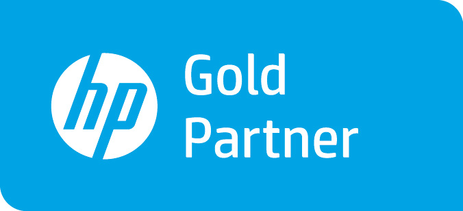 HP Preferred Partner 2013